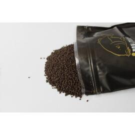 Don Carp Extreme Liver - Halibut Pellet 2mm