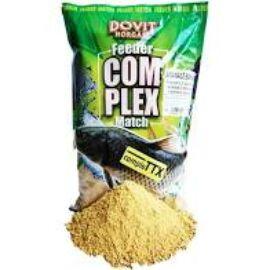 Dovit Complex etetőkeverék - CompleTTX ananász-banán