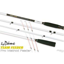 By Döme TEAM FEEDER Pro Method Feeder 360M