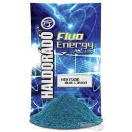 Haldorádó Fluo Energy - Kék Fúzió