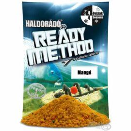 Haldorádó Ready Method - Mangó