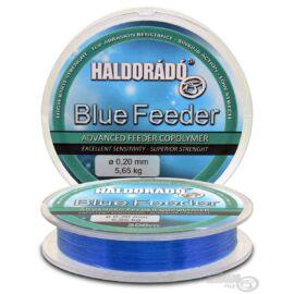 Haldorádó Blue Feeder 0,18mm / 300m