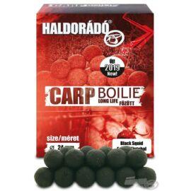 Haldorádó Carp Boilie Long Life 24 mm - Fűszeres Tintahal