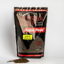 Motaba Carp method mix mangó-vajsav