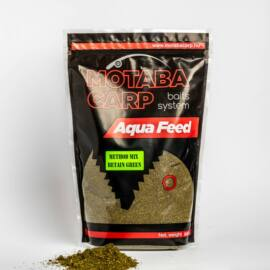 Motaba Carp method mix betain-green