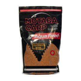 Motaba Carp max8 Parmezan Key-baze