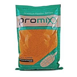 Promix Full Carb Csoki-Kuglóf