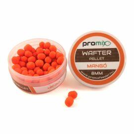 Promix Wafter Pellet 8mm  Mango