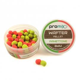 Promix Wafter Pellet 8mm Panettone