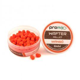 Promix Wafter Pellet 6mm Mangó