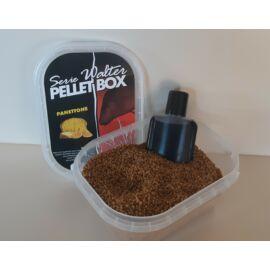 SW PELLET BOX PANETTONE