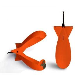 Spomb Exclusive Orange - Nagy