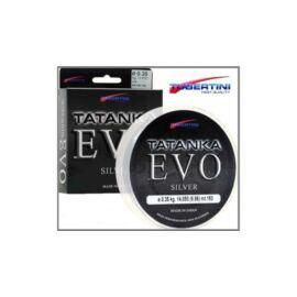 Tubertini Tatanka EVO Silver 150m  0,16