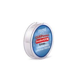 Cralusso CARPower feeder gumi 0,8mm