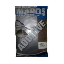 Maros Mix Süllyedő morzsa Barna  1kg