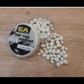 EA Pop Up Pellet N-Butyric 8-10-12mm