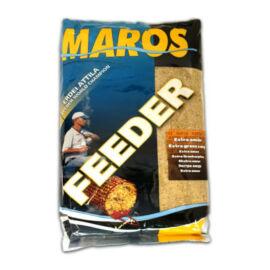 FEEDER Series Maros Extra Amúr
