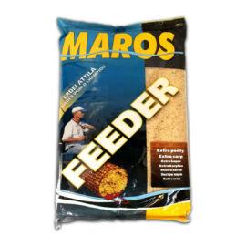 FEEDER Series Maros Extra ponty