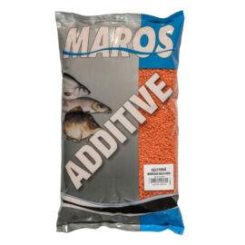 Maros Mix Süllyedő morzsa Narancs 1kg