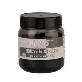 Maros Fekete festék