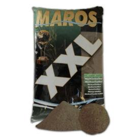 Maros Mix   XXL Metod  Halibut 1KG
