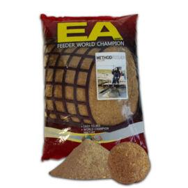 EA Record Method Feeder