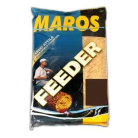 FEEDER Series Maros Extra méz