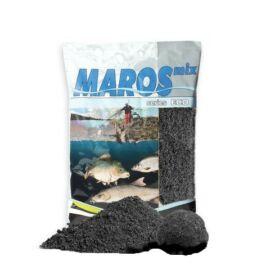 Maros ECO Etetőanyag/ Hidegvizi Keszeg