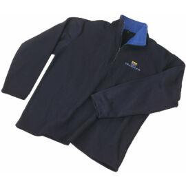 Felpa Technos XL, pulóver