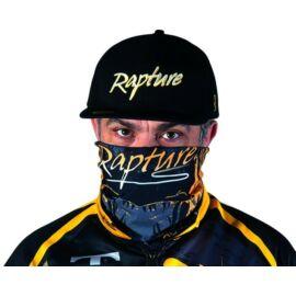 Rapture Pro Monster multifunkciós fej és nyakvédő csősál