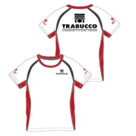 Trabucco GNT Teck póló 3XL