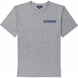 Trabucco T-Shirt Gnt XXXL póló
