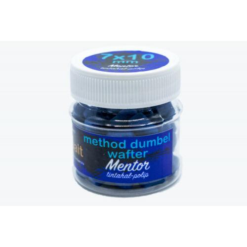 Bait Bait Mentor Fluo Method Dumbel-Wafter