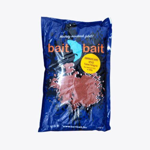 Bait-Bait Ébredő Erő Method mix