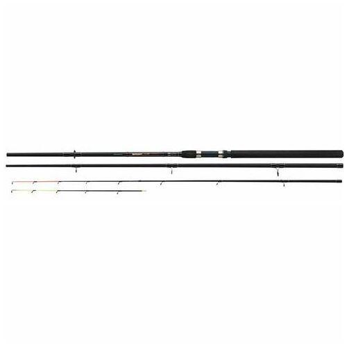 Cormoran Sportline Feeder 3.90m 50-150g