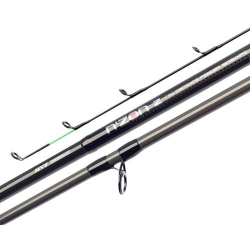 Daiwa N´ZON Z Feeder 3.90m 120g