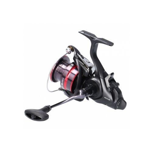 Daiwa Ninja BR LT 5000-C