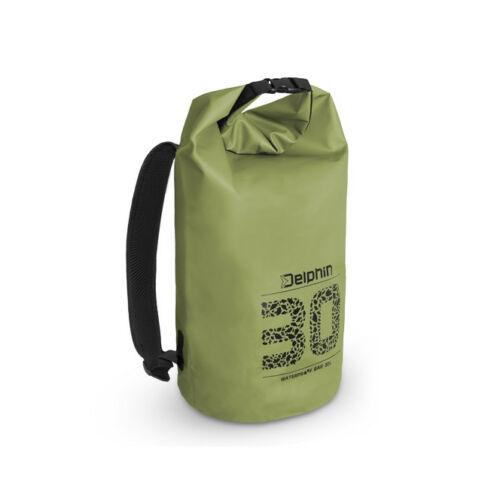 Vízálló hátizsák Delphin WB-30L