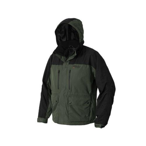 Kabát Delphin CRUISER Pro M
