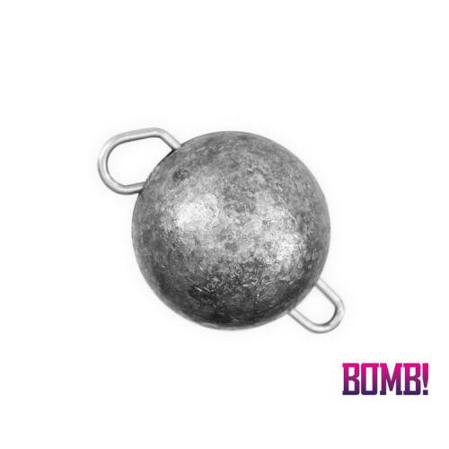 BOMB! Cheburaska 7 g/ 5db