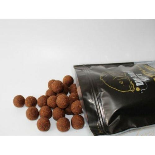 Don Carp Baits főzött bojli GLM1 kg 20 mm