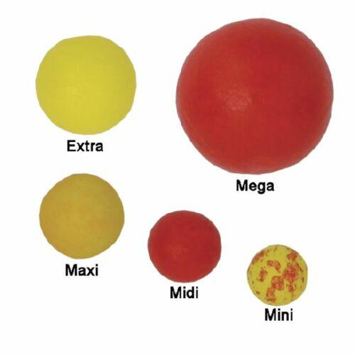 TECHNOPUFI SZINES TM-241 EXTRA PONTY MIX