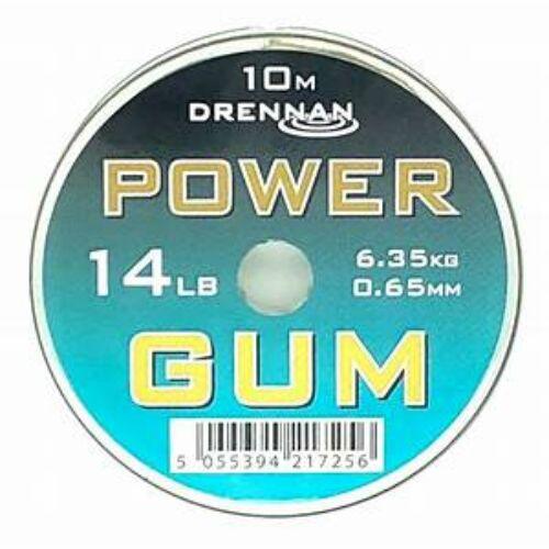 DRENNAN POWER GUM 0,65mm