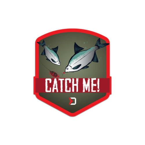 Öntapadó Delphin CatchME! FEEDER 9x8cm