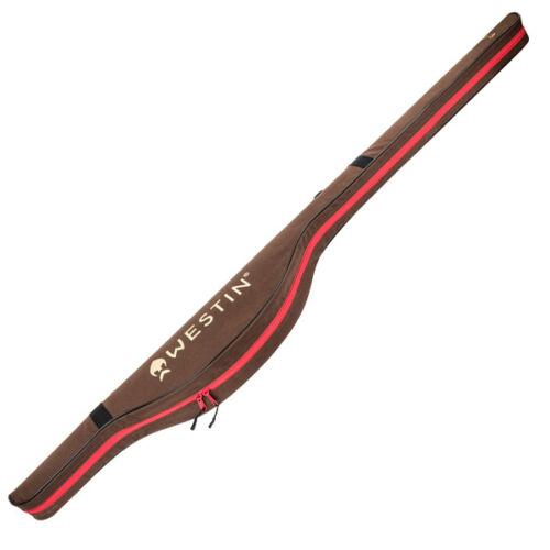 WESTIN W3 Brown&Black bottartó táska 116*16cm