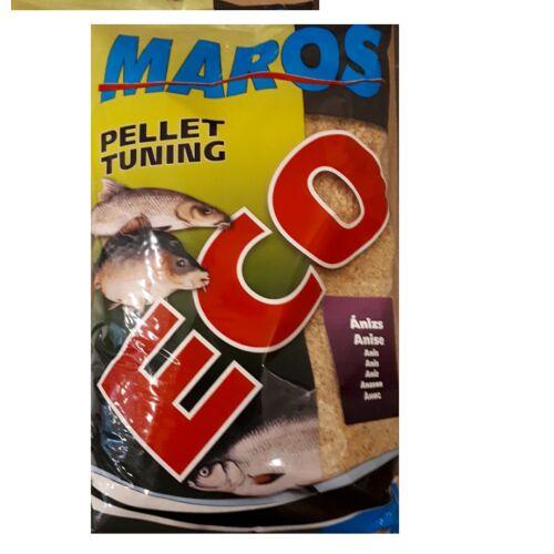 Maros ECO Etetőanyag Ánizs