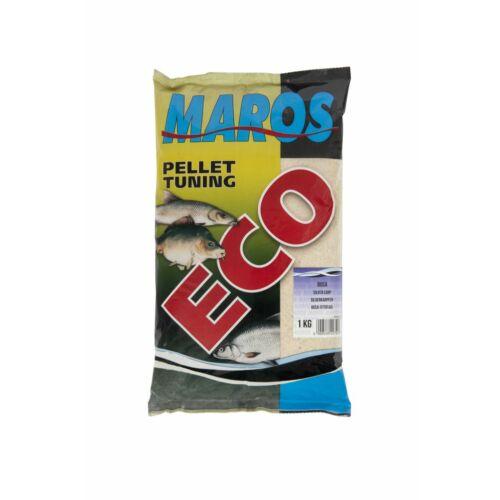 Maros ECO Etetőanyag Busa