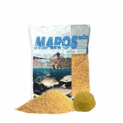 Maros ECO Etetőanyag/ Fokhagyma