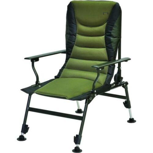 Trabucco K-Karp Presage karfás szék