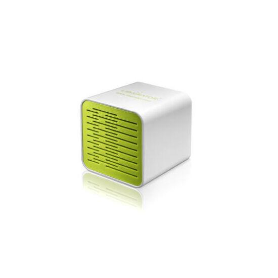 LibAirator® sóterápiás készülék LIB-111-W EU-s hálózati adapterrel